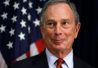 Michael-Bloomberg-Donates-To-Planned-Parenthood-After-Komen-Pulls-Funds