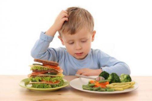 Правильное питание для похудения кормящей мамы меню