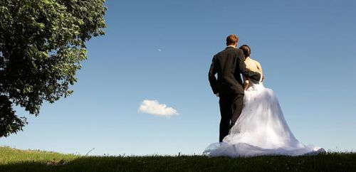 wedding-couple-locations