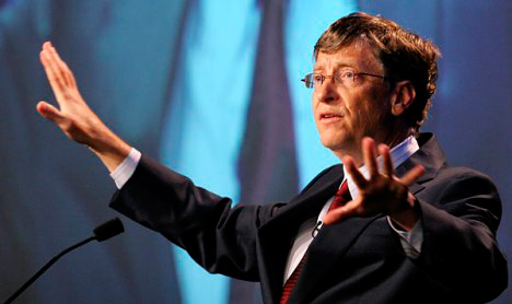 bill_gates_new1