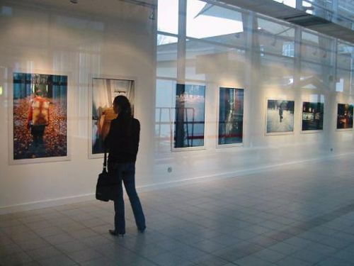 gallery-exhibition