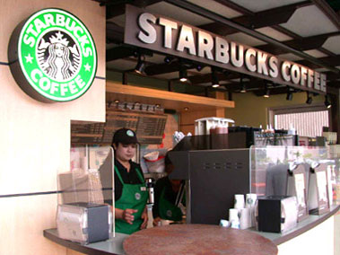 the-country-that-do-not-have-a-starbucks-21617472
