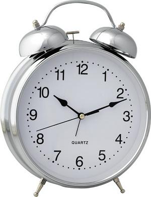 7 часов утра