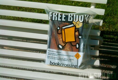 bookcrossing_tekst_2