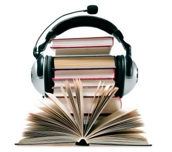 Слушать И Скачать Торрент Аудиокниги - фото 5