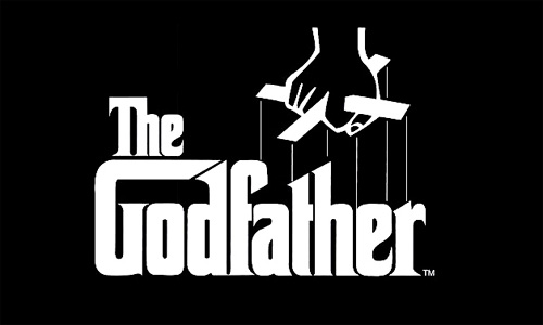 The-Godfather-wallpaper-logo-(1)