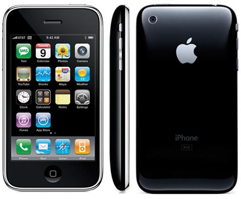 apple_iphone_3g