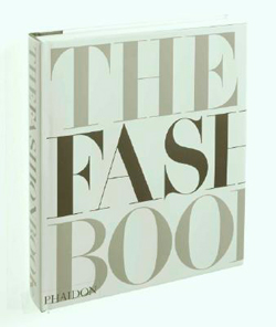 The-Fashion-Book-